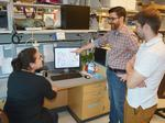 $1.6M grant to Pitt will help study aging with medical devices