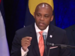 State of the City: Denver Mayor Hancock seeks to slow gentrification