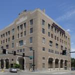 After 2 years, no buyer for Post-Dispatch building