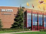 3M buys naming rights to Mariucci Arena