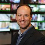 Scripps CEO discusses big executive moves