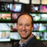 Scripps names CEO successor, sets transition date