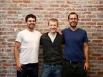 This S.F. customer data company landed $64 million to double its roster