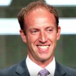 Fox Sports' strategy won't change after Horowitz's stunning dismissal, exec says