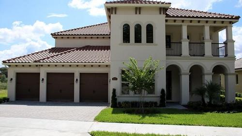 New Home for Sale in Lake Mary