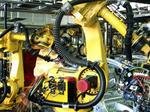 Honda supplier expanding, hiring in Alabama