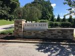 Owner of Eagle's Nest Country Club going private in $1.1B deal