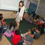 Md. counties where teachers have the highest starting salaries