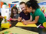 How Pre-K could change the PILOT game