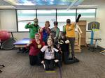 Best Places to Work 2017: Gillette Children's Specialty Healthcare
