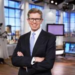 New name, new CEO for John Malone's Liberty Interactive, QVC's parent