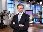 HSN's highest execs will go once QVC acquisition closes