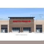 Bham firms team up on Auburn retail project