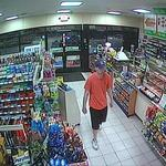 South County 7-Eleven is robbed
