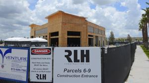 Here's where 15 new retailers will set up shop in southeast Orlando (PHOTOS)