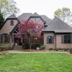 Duke Energy CEO's south Charlotte home on June list of priciest local sales (PHOTOS)