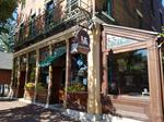 First Max & Erma's closing after 45 years in German Village