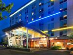 Atlanta firm acquires dual-branded Arundel Mills hotel