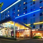 Atlanta firm acquires dual-branded <strong>Arundel</strong> <strong>Mills</strong> hotel