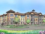 New assisted-living facility near train station seeks execs, subcontractors