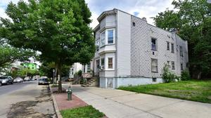 New apartments get financing in Albany's Park South neighborhood