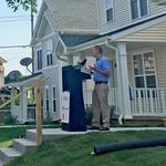 Milwaukee Habitat to launch three-year campaign in Midtown neighborhood