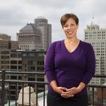 Corporate Counsel Awards 2017: Stephanie Grise, vice president and assistant general counsel at U.S. Bank