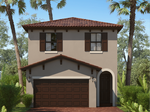 Florida Community Bank funds $14M to build homes in Palm Beach County