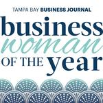 Here are the 2017 BusinessWoman of the Year finalists