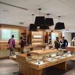 Medical marijuana dispensaries can reduce property crime, study finds