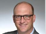 Hickenlooper names new Colorado revenue director