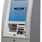 Coinsource opening five bitcoin ATM machines in Phoenix
