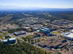 Los Alamos National Laboratory RFP provides details on how to bid for multibillion-dollar management contract