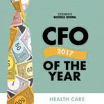 CFO of the Year: Here's our second group of honorees