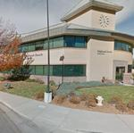 East Coast firm enters Denver medical office market with $18M purchase