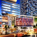 Development site in Fort Lauderdale's Flagler Village listed for sale