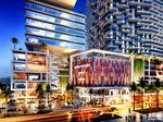 Fort Lauderdale approves 1.35M-square-foot project in Flagler Village