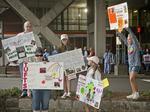 Tufts Medical Center won't see nurses strike on Christmas