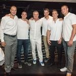 Fame, fortune and the business side of the Gronk Empire
