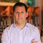 Tierra Farm's new CEO is pushing the company to reach $30 million in sales