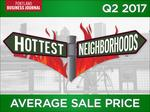 Hottest 'Hoods: Portland's 25 most-expensive addresses during Q2