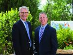 Longtime Ridgeview Medical CEO to retire; insider named successor