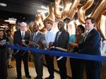 First look: WeWork opens new 2nd Atlanta location at Colony Square (SLIDESHOW)