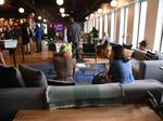 WeWork confirms nearly 50,000 square foot Buckhead expansion