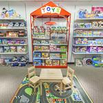 Exclusive: J.C. Penney playing in $20B industry with new in-store, online toy offerings