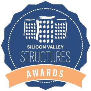 Silicon Valley Structures Awards 2018