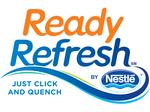 Nestlé Waters expands delivery service to Atlanta