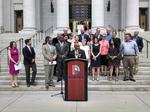 Denver's wish list for November bond election nears $1 billion