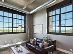 Home of the Day: 960 Busti Apartments