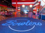 World's largest bowling operator plans Arizona expansion